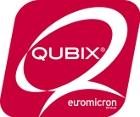 Qubix S.p.A.